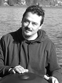 Daniel Giordani