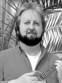 Richard Kleinmaier