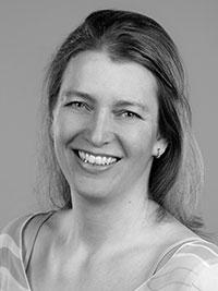 Andrea Wieser