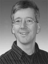 Thomas Bergler