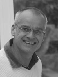 Bernhard Bitzel
