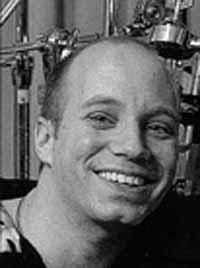 Wolfgang Höllerer
