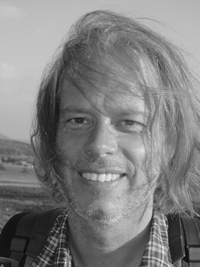 Martin Kuhnle