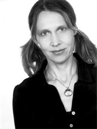 Martina Prutscher