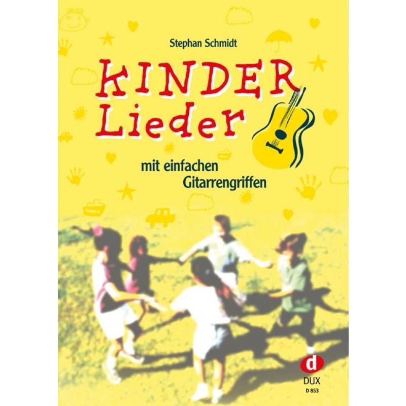 O Tannenbaum Kinderlied.Kinderlieder Mit Einfachen Gitarrengriffen Liederbücher