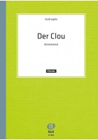 Der Clou ( Entertainer)