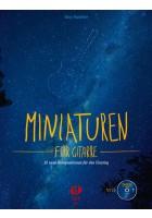 Miniaturen