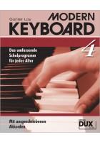 Modern Keyboard 4