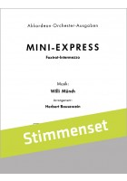 Mini Express