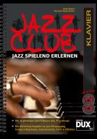 Jazz Club Klavier