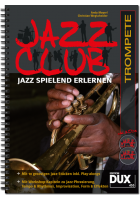 Jazz Club Trompete
