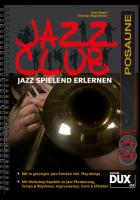 Jazz Club Posaune