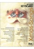 Xmas Songs