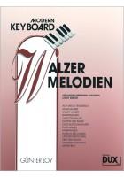 Walzer Melodien