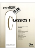 Classics  1
