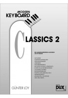 Classics 2