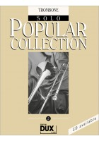 Popular Collection 2