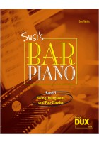 Susis Bar Piano Band 5