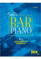 Susis Bar Piano Band 6