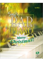 Susis Bar Piano - Merry Christmas