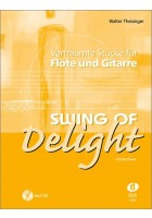 Swing Of Delight