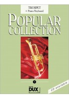 Popular Collection 1