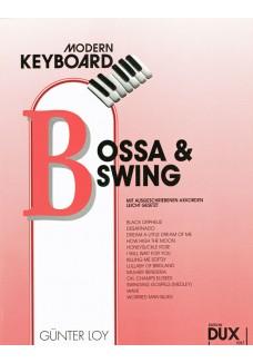 Bossa & Swing
