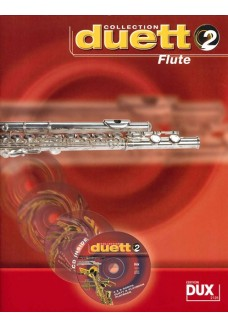 Duett Collection Band 2