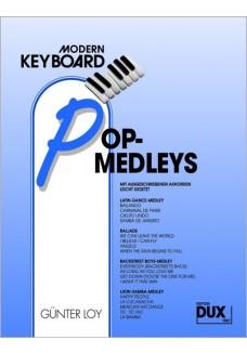 Pop Medleys