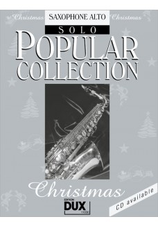 Popular Collection Christmas