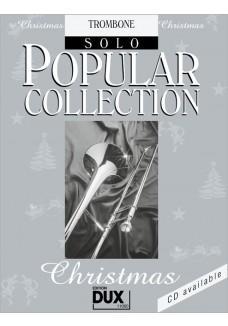 Popular Collection Christmas