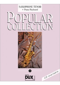 Popular Collection 4