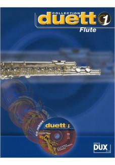 Duett Collection Band 1