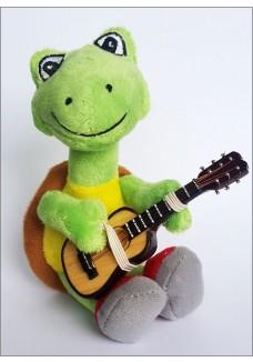 Schildi (aus Play-Guitar-Serie)