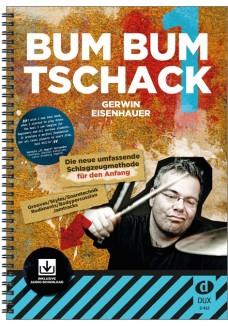 Bum Bum Tschack 1